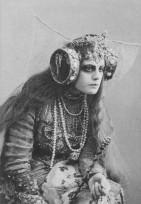 Elsa von Freytag-Loringhoven II